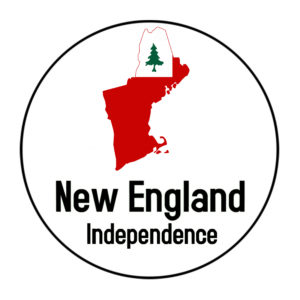 New England Independence Campaign